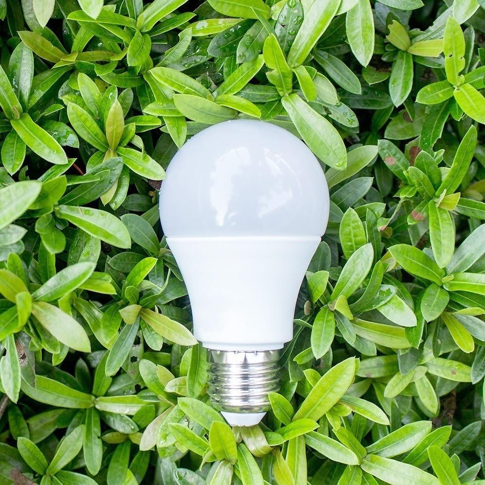 Soft White 2700K CRI90+ Dimmable Spot Light Bulb 50-Watt Replacement 40/° Flood Goodlite G-19893 MR16 LED 7 Watt UL-Listed 550 Lumen